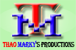 Thao Marky's Productions