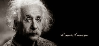 Thao Marky's Productions - Einstein