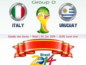 thaomarky-s-productions-italia-vs-uruguay