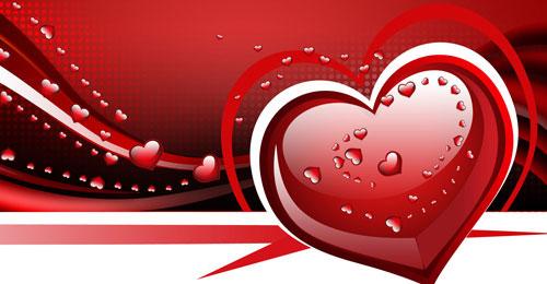 Bày tỏ tình cảm trong ngày Lễ Valentine
