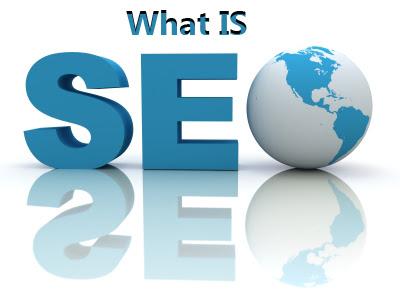 Seo là gì? Định nghĩa về SEO