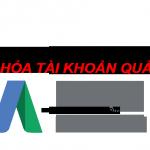 Chia sẻ mẹo tối ưu tài khoản quảng cáo Google Adwords